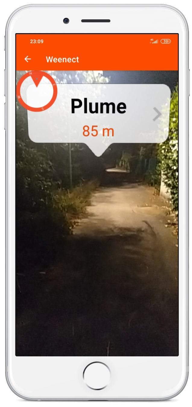 Meilleur tracker android et ios