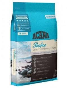 Acana Pacifica
